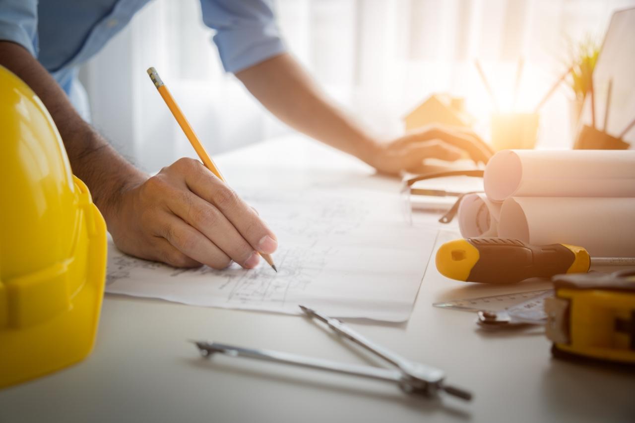 ГК «РусьСтройЭкспертиза» запустила в работу конструктор ИУЛ для ускорения получения разрешения на строительство